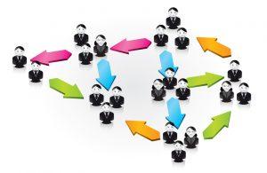 Intermediari - Collaborazione (4) Imc