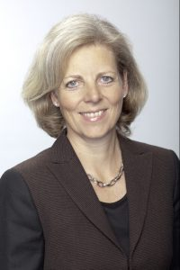 Isabelle Welton (2) Imc
