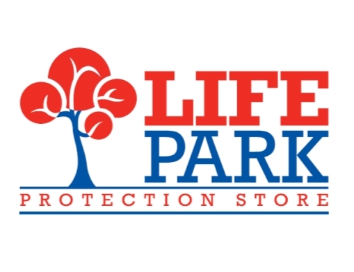 Life Park Protection Store