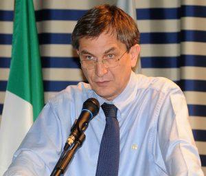Paolo Cattabiani Imc