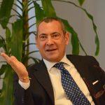 Paolo Frapiccini Imc