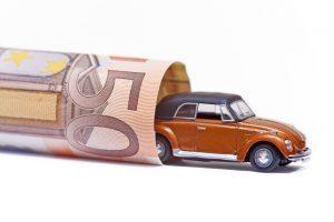 Rc Auto - Tariffe (3) Imc