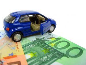 Rc Auto - Tariffe (4) Imc