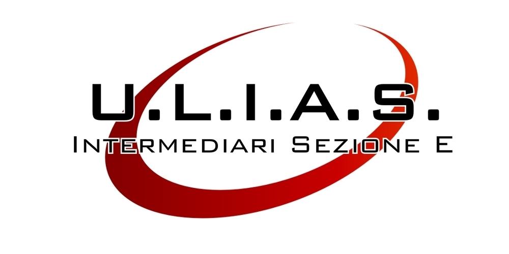 ULIAS HiRes Rettangolare