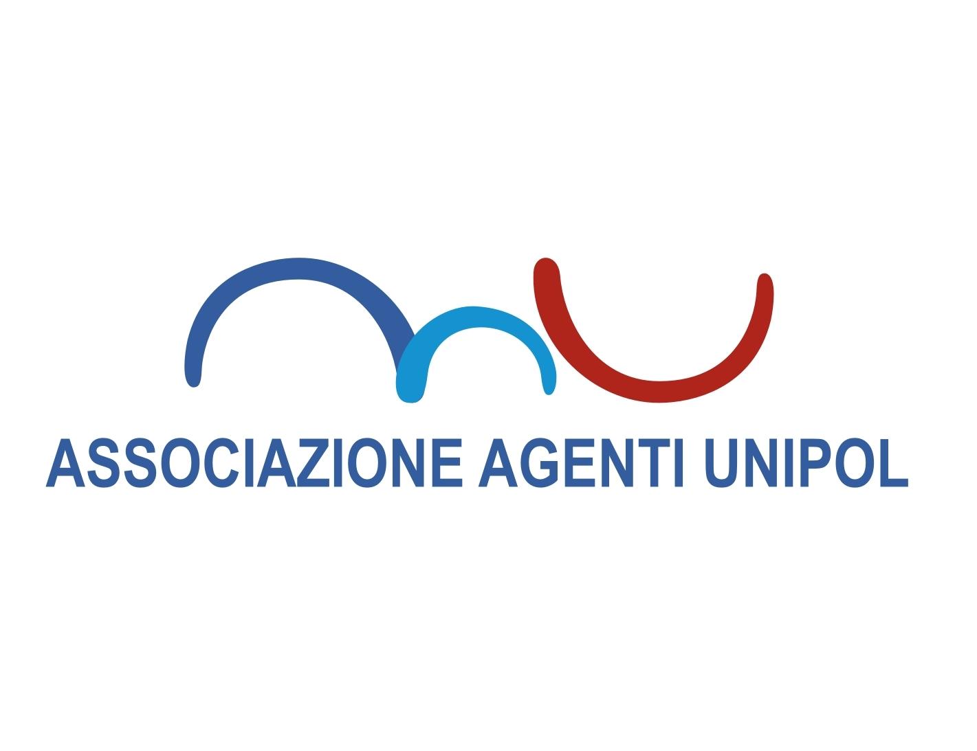 AAU - Associazione Agenti Unipol HiRes (2)