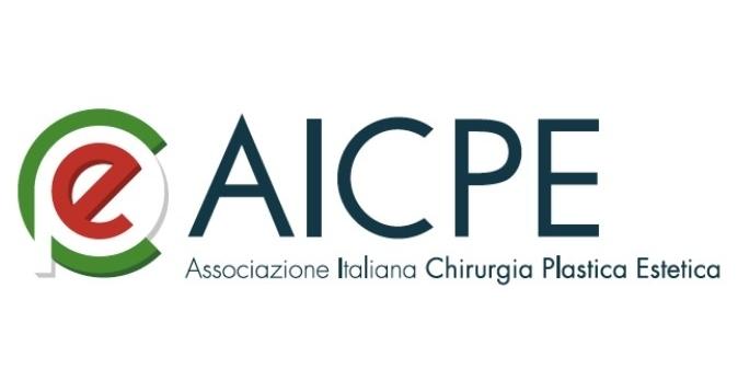AICPE Rettangolare