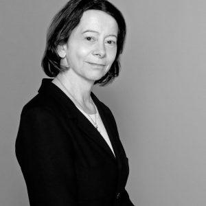 Dominique Senequier (2) Imc