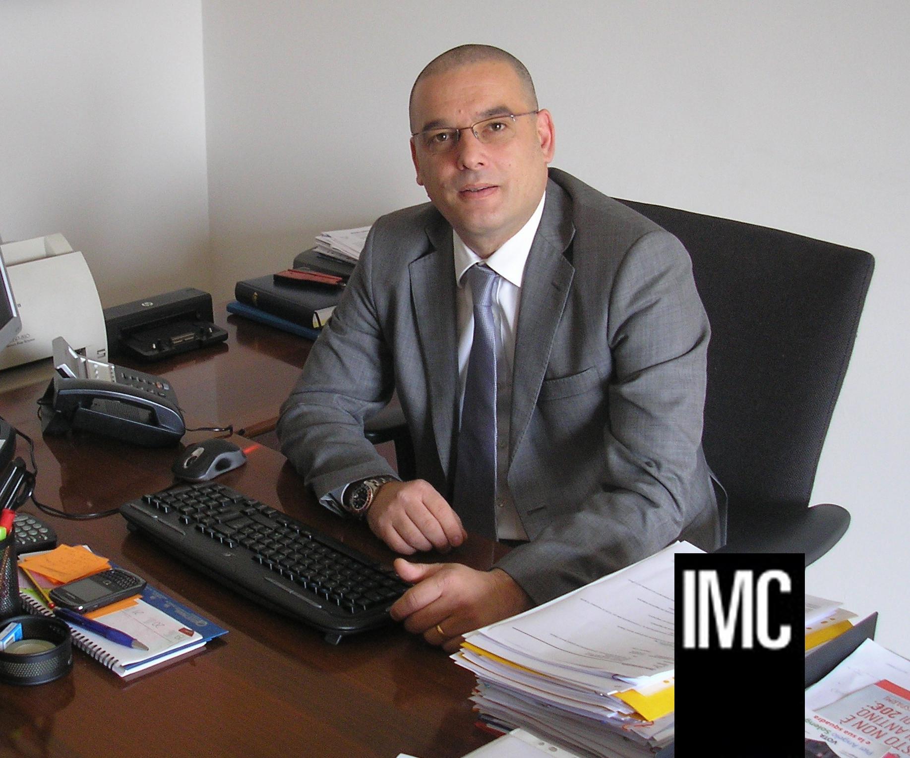 Enrico Ulivieri IMC (2) HP