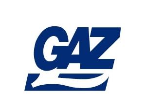 GAZ - Gruppo Agenti Zurich