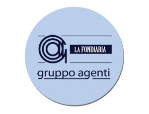 Gruppo Agenti La Fondiaria