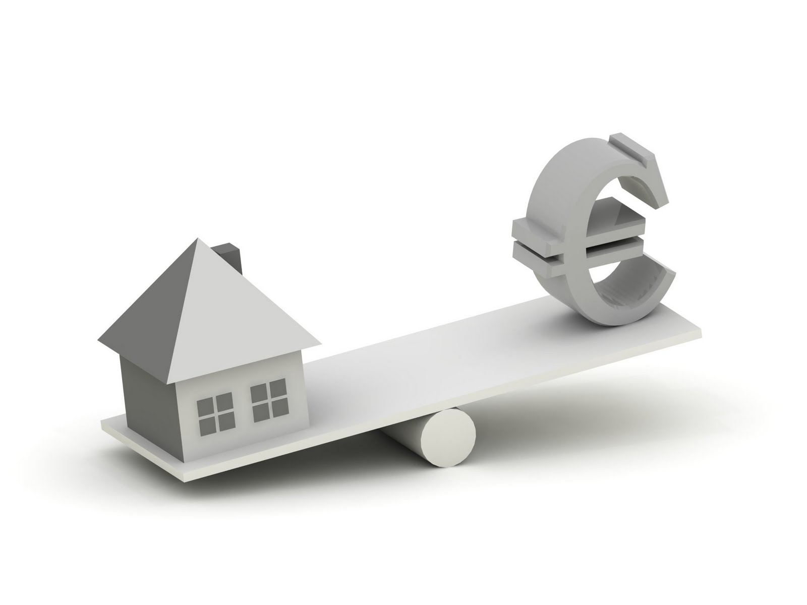 Immobiliare - Mutui - Investimenti Imc
