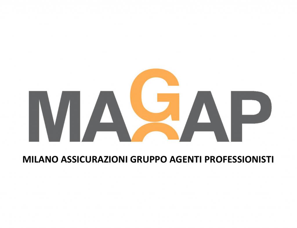 MAGAP HP (2)