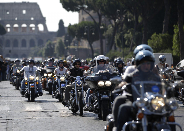 Motociclisti (2) Imc