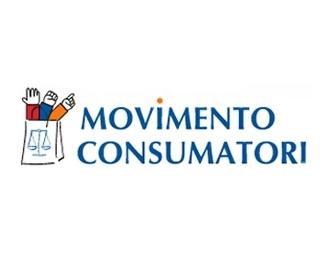 Movimento Consumatori HP