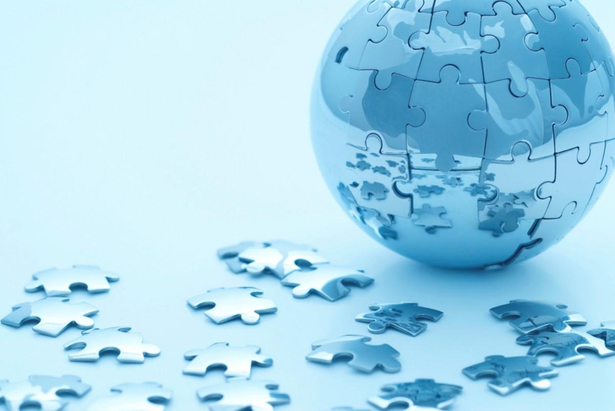 PMI - Internazionalizzazione Imc