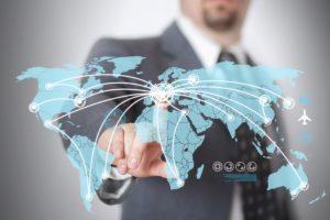 PMI - Nuovi mercati Imc