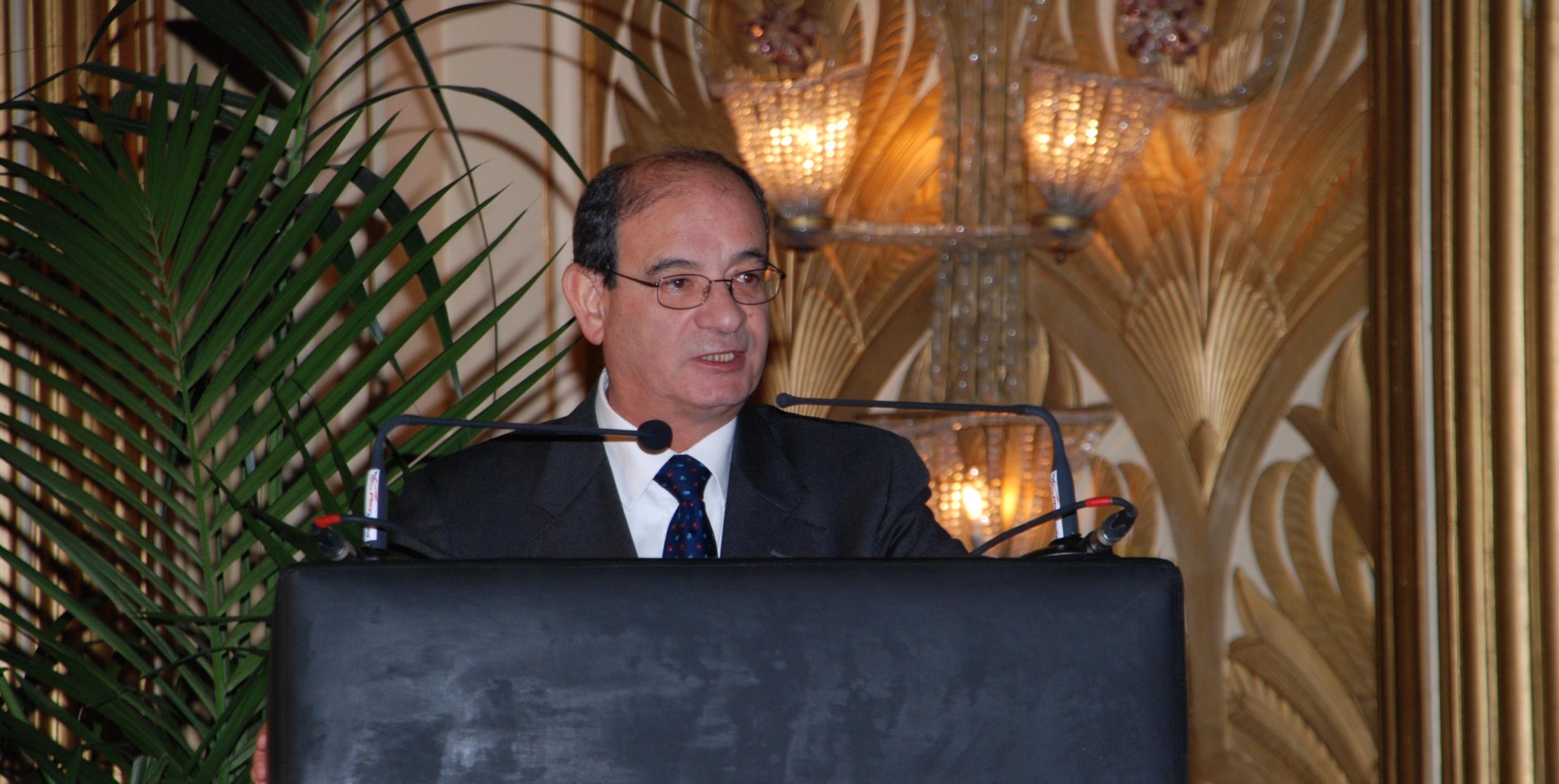 Pietro Melis (7) Imc