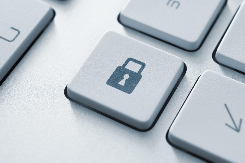 Privacy (3) Imc
