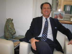 Vincenzo Cirasola (9) Imc
