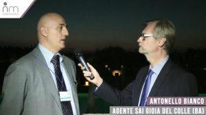 Antonello Bianco - Intervista Assemblea GAA SAI IMC