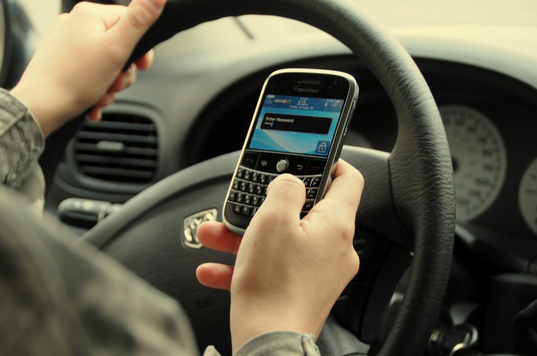 Auto - Guida - Comportamenti (2) Imc