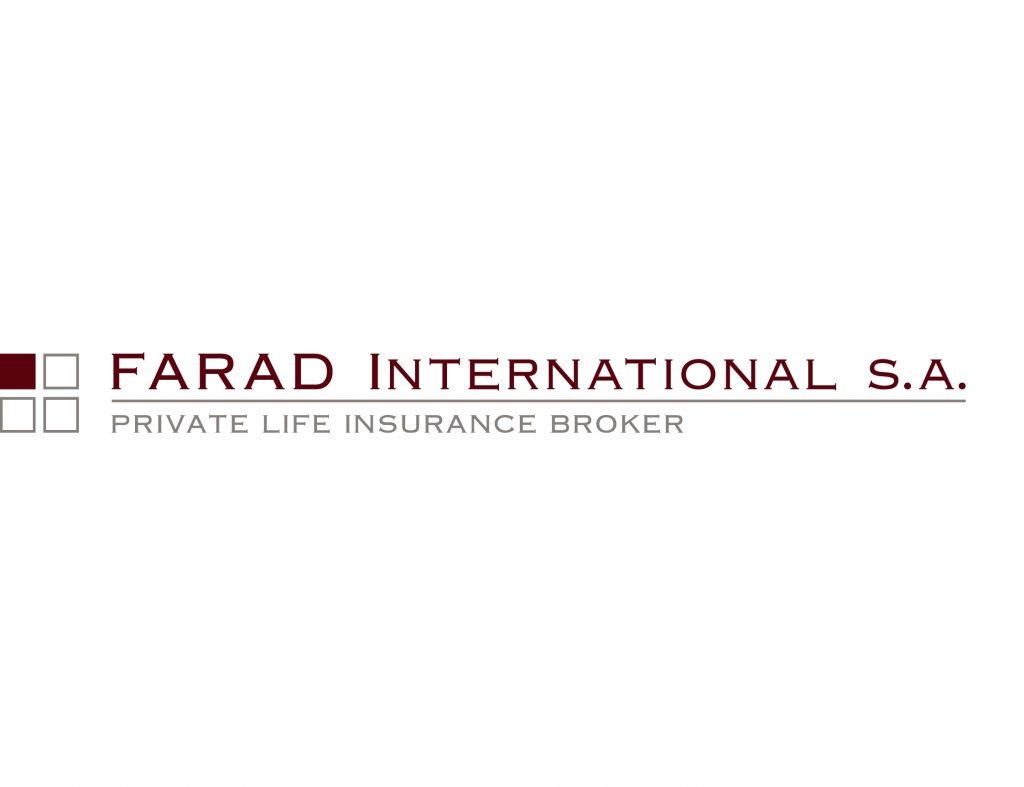 Farad International HiRes HP