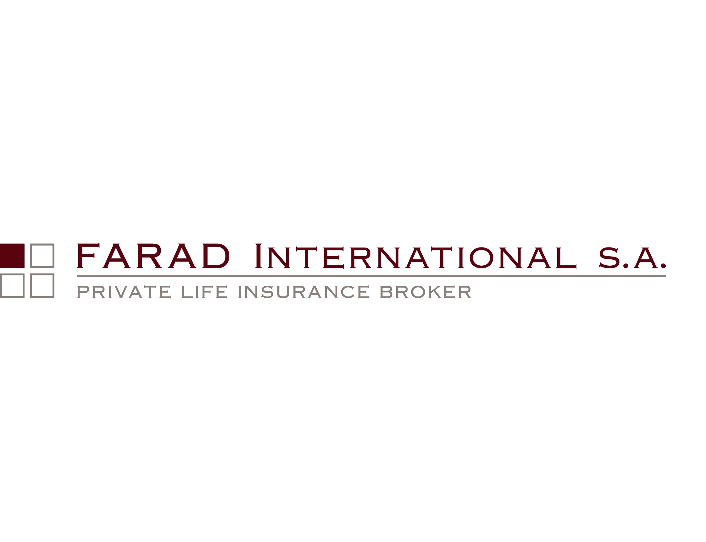 Farad International HiRes HP