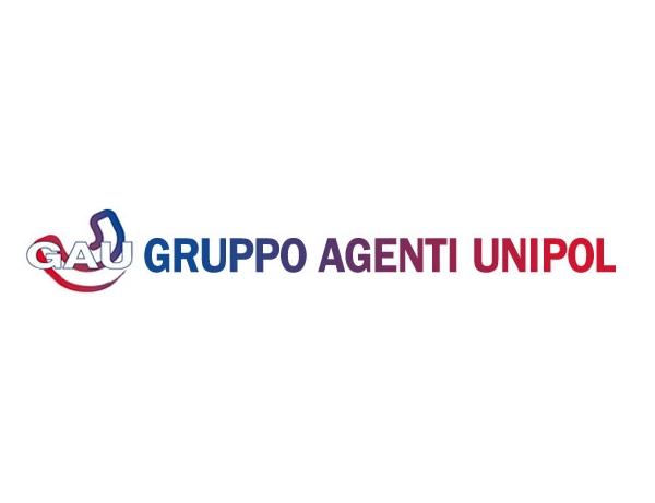 GAU - Gruppo Agenti Unipol