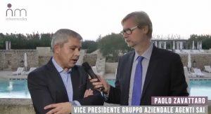 Paolo Zavattaro - Intervista Assemblea GAA SAI IMC