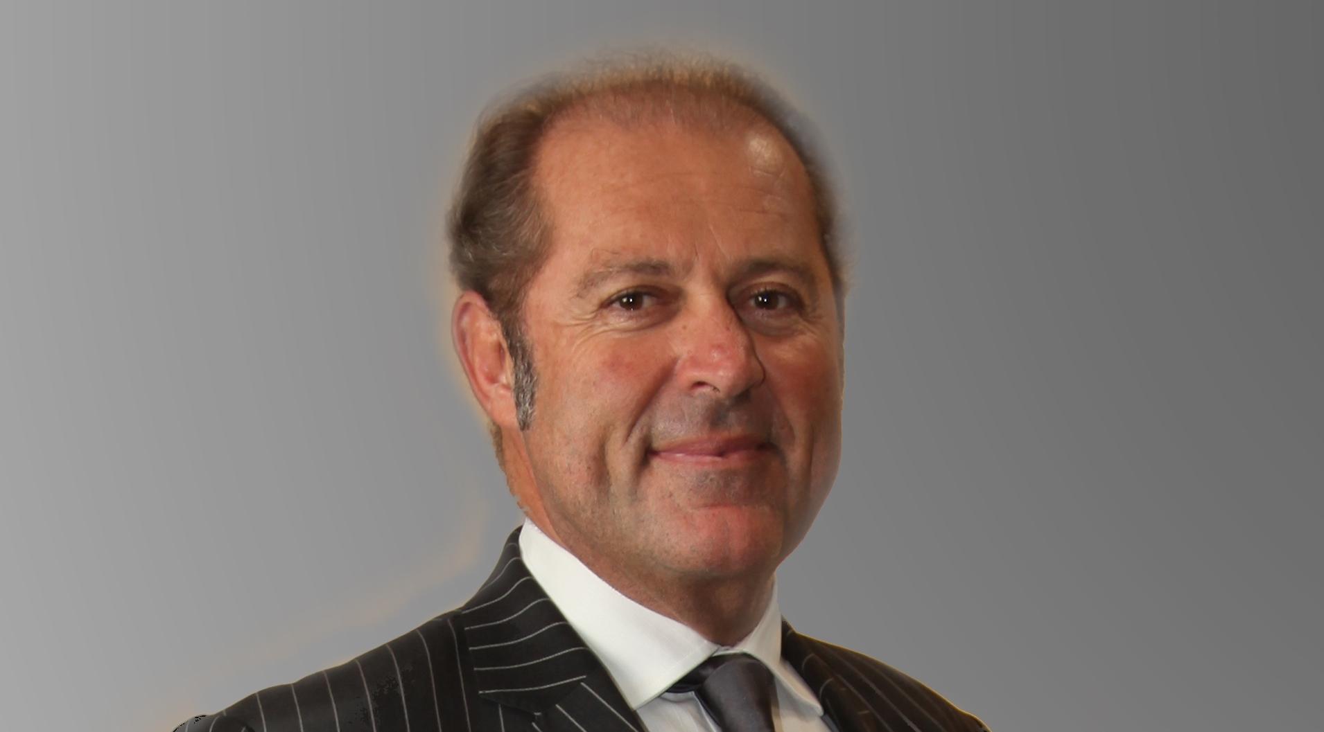 Philippe Donnet (2) HP Imc