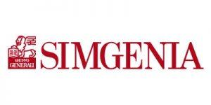 Simgenia