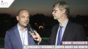 Simone Chieregato - Intervista Assemblea GAA SAI IMC