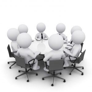 Tavolo comune (2) Imc
