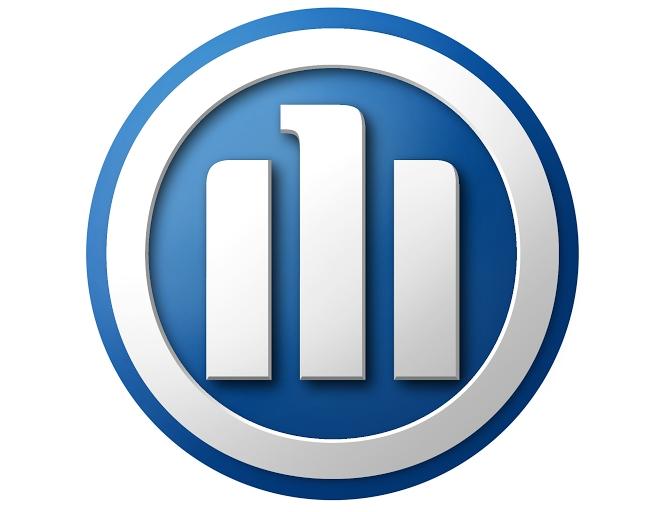 Allianz - Solo Logo