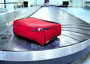 Assicurazione viaggi (4) - Bagaglio smarrito Imc