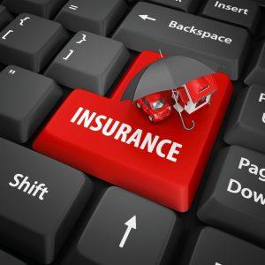 Assicurazioni - Ramo danni (3) Imc