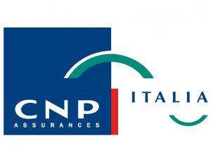 CNP Italia (2) HP