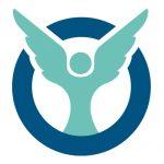 Cattolica Assicurazioni - Logo angelo Imc