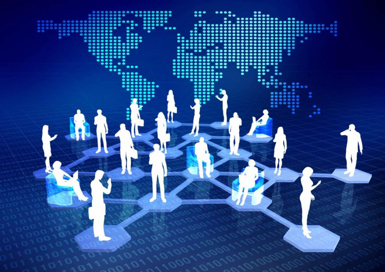 Digital Insurance Business - Digitalizzazione Imc