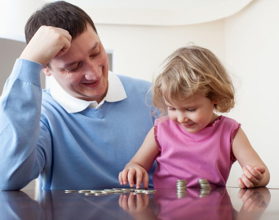 Investimento - Risparmio - Figli (2) Imc