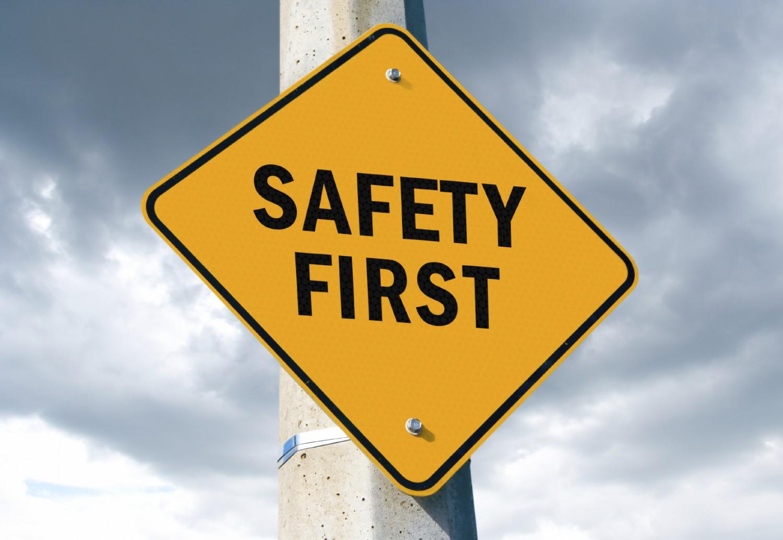 ENBAss, formazione sicurezza obbligatoria erogata gratuitamente in e-learning per i dipendenti di agenzia