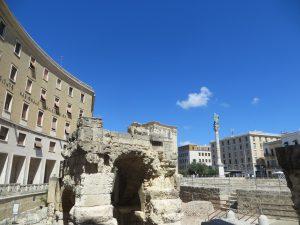 Lecce Imc