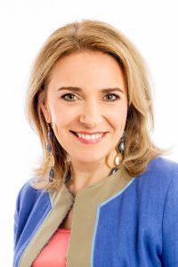 Maria Giovanna Scinicariello Imc