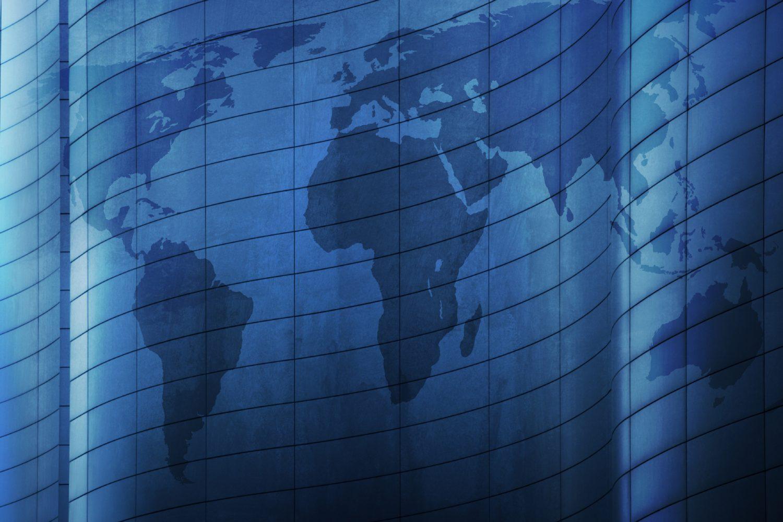 Mercati globali (2) Imc
