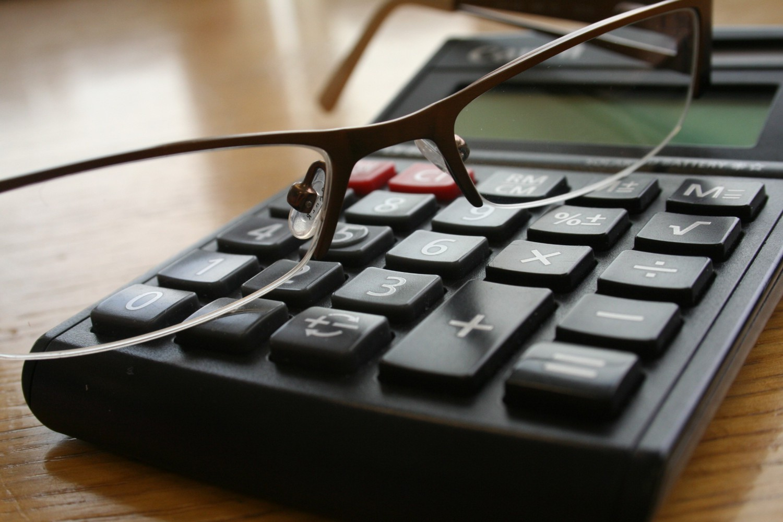 Pensioni - Calcolo Imc