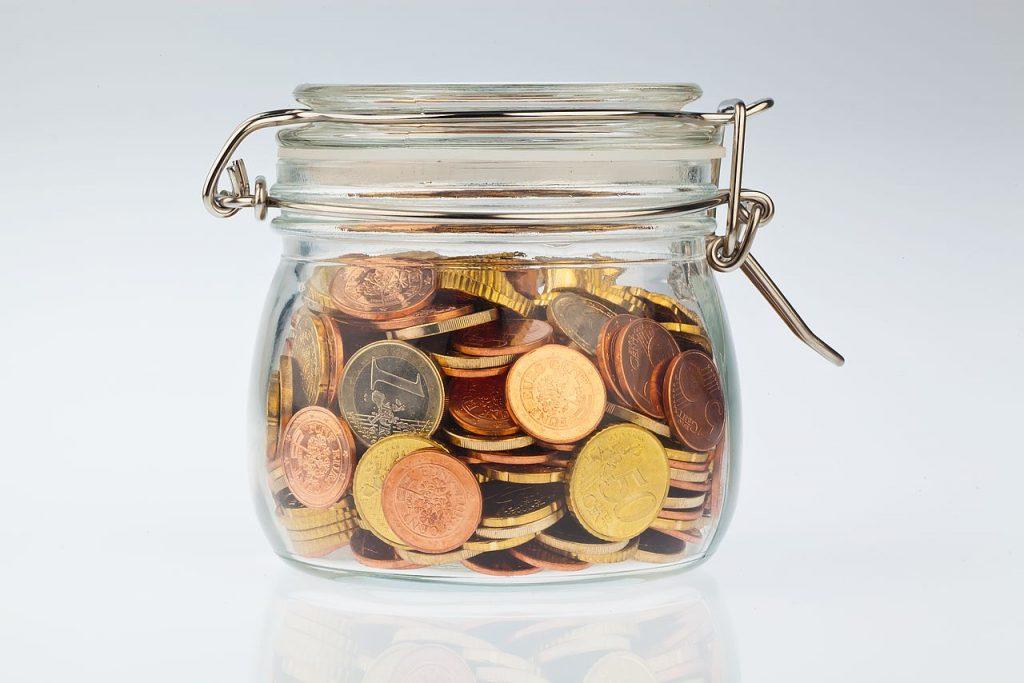 Pensioni - Fondo cassa Imc