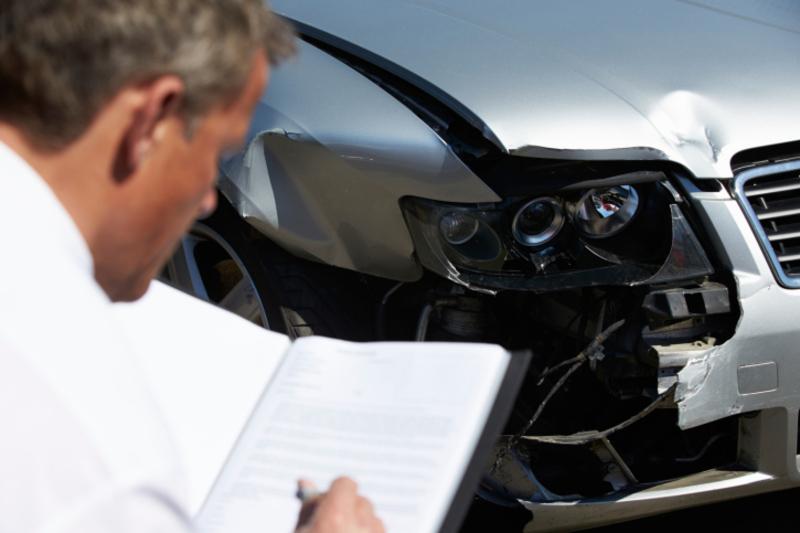 Perito assicurativo (2) Imc