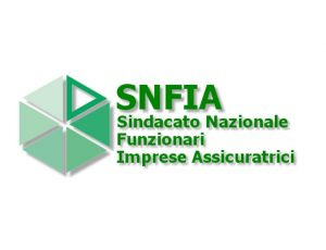 SNFIA HP