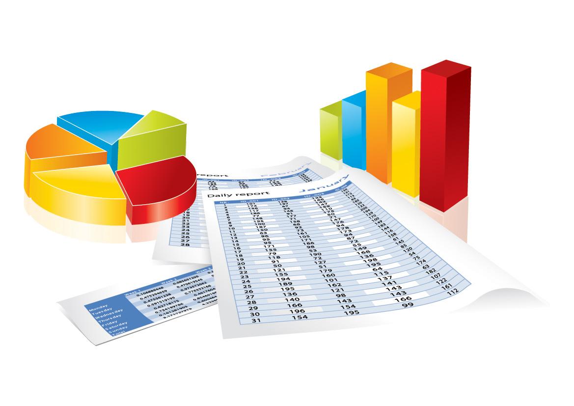 Statistiche - Raccolta premi (3) Imc