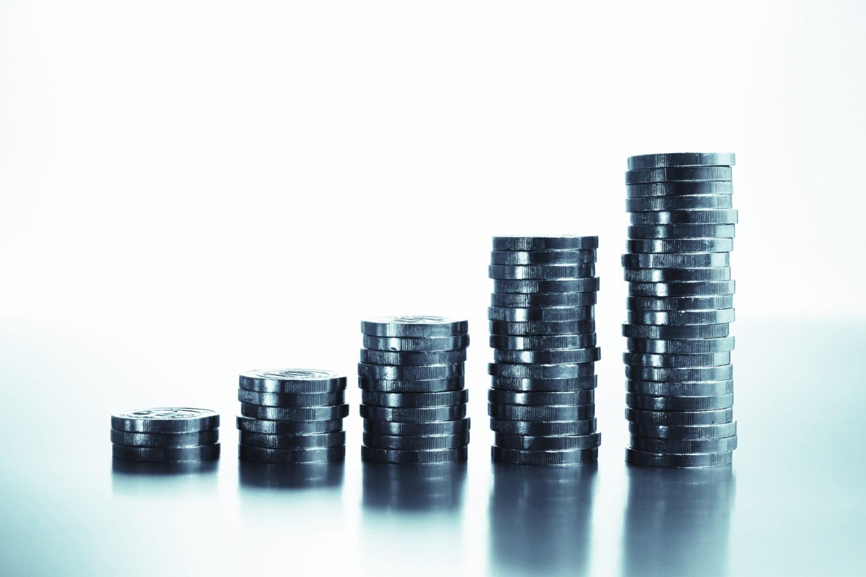 Asset finanziairio - Monete - Riserve Imc